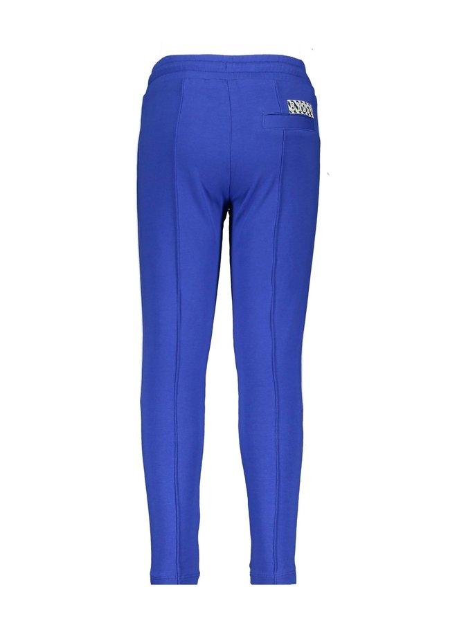 Pants - Cobalt Blue