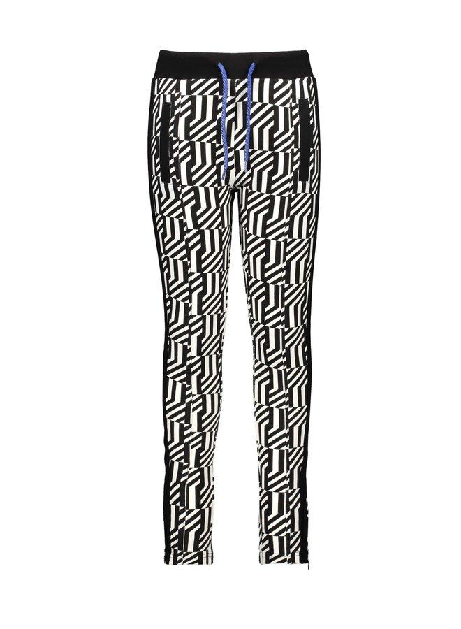 Pants Check It