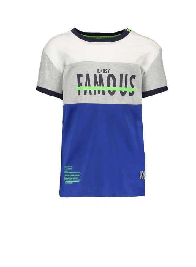 Shirt Famous