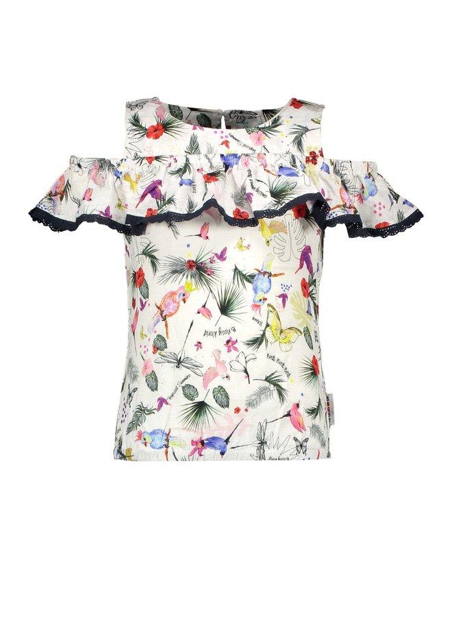 Shirt Birdy