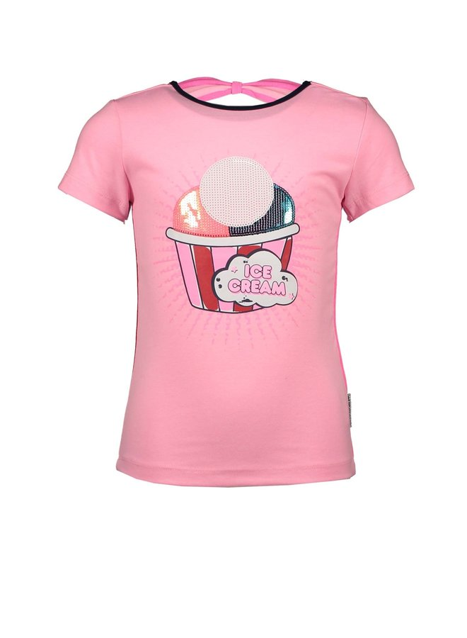 Shirt Ice Cream - Sorbet