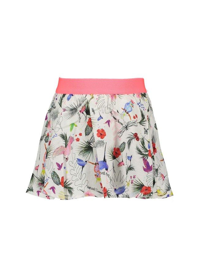 Skirt Birdy