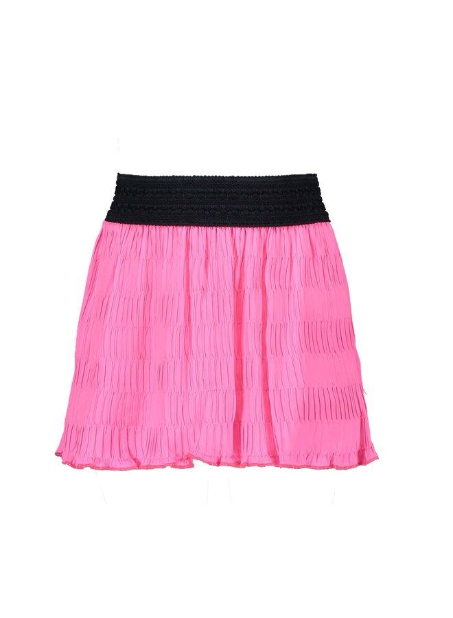Skirt Sugar Plum