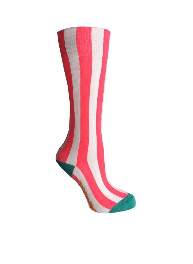 Socks Festival Stripe