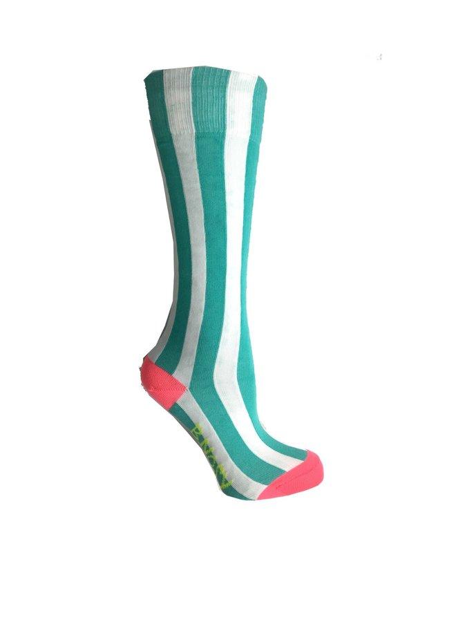 Socks Ceramic Stripe