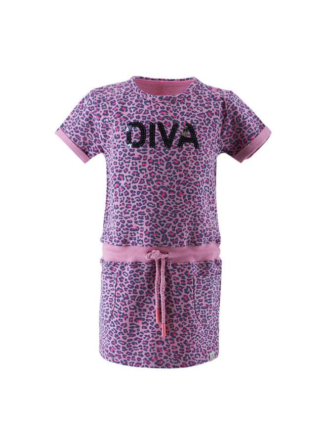 Dress Dianne