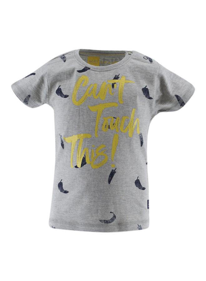 Shirt Nevin