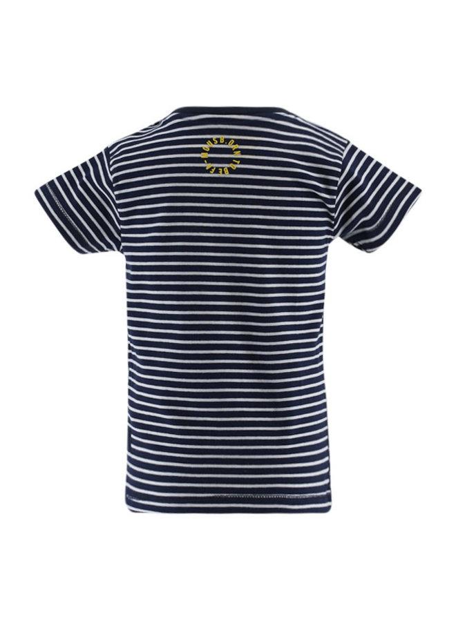 Shirt Oscar