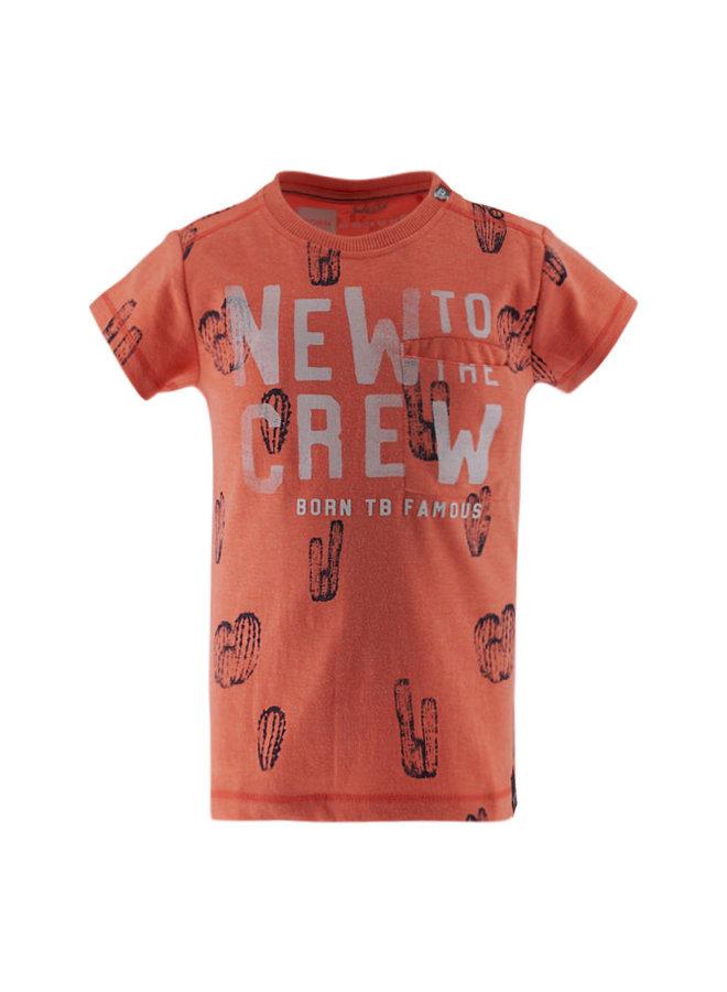 Shirt Senn