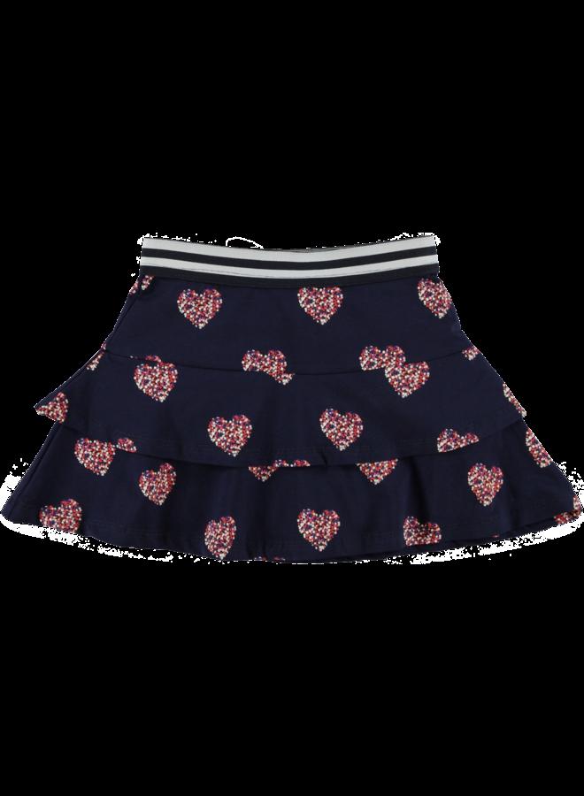 Skirt Catherina
