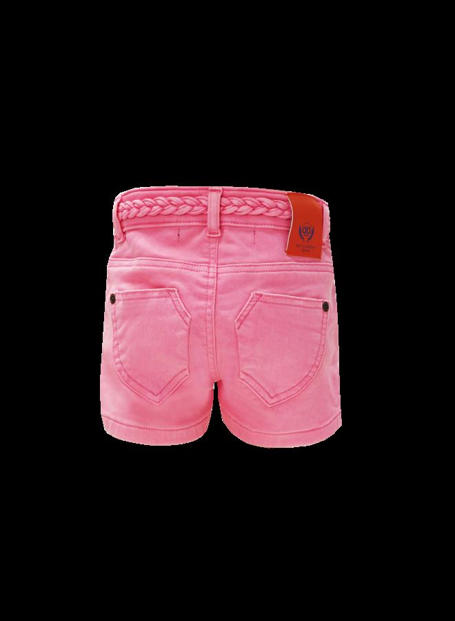 Shamba Shocking Pink  - Valt Kleiner