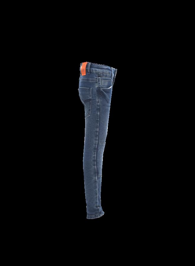 Kitanda - Extra Slim Fit