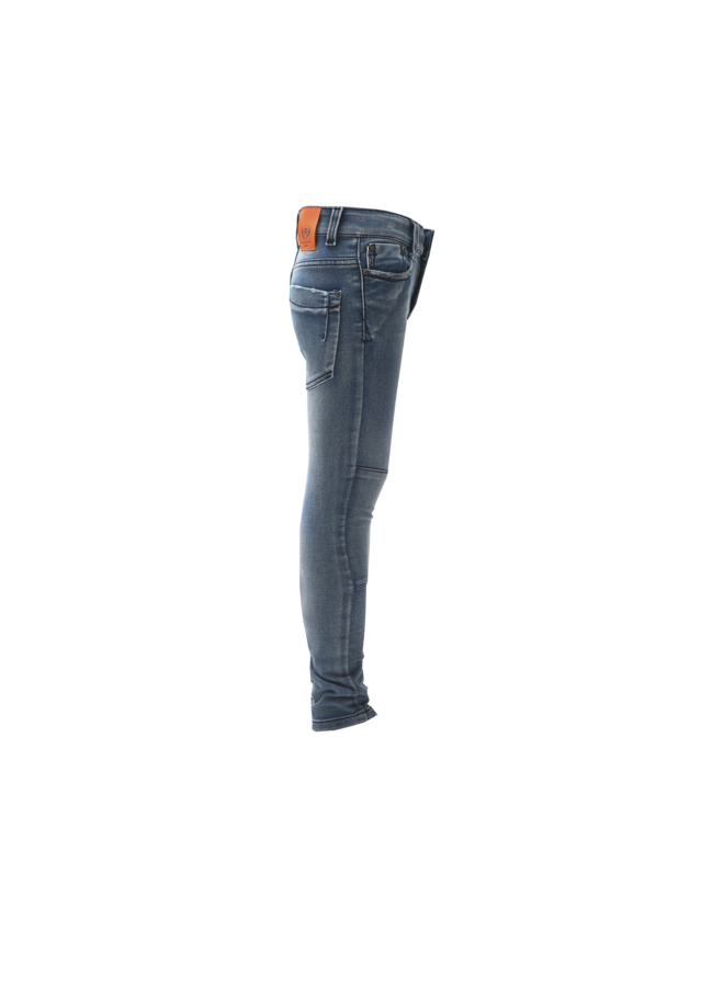 Watu - Extra Slim Fit