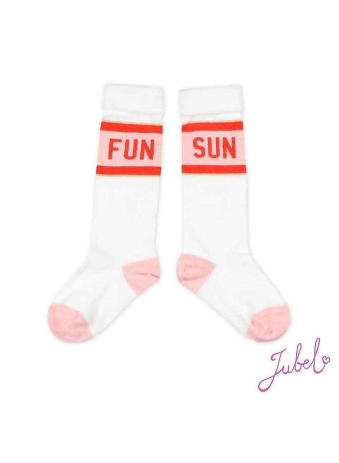 Kniekous Fun Sun - Funbird
