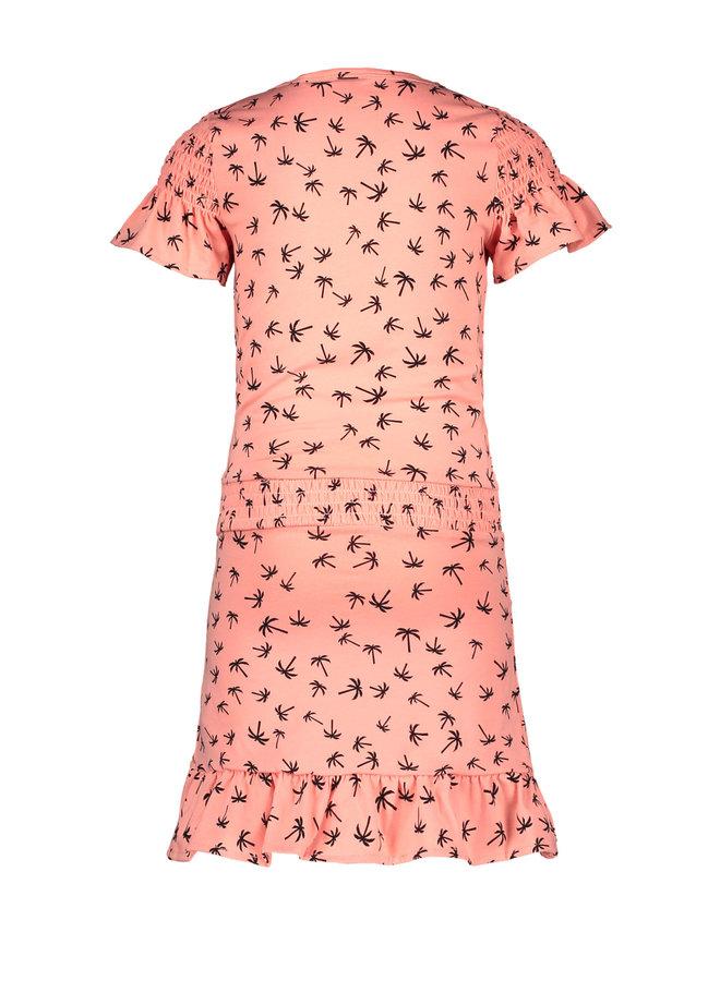 Dress Bubblegum