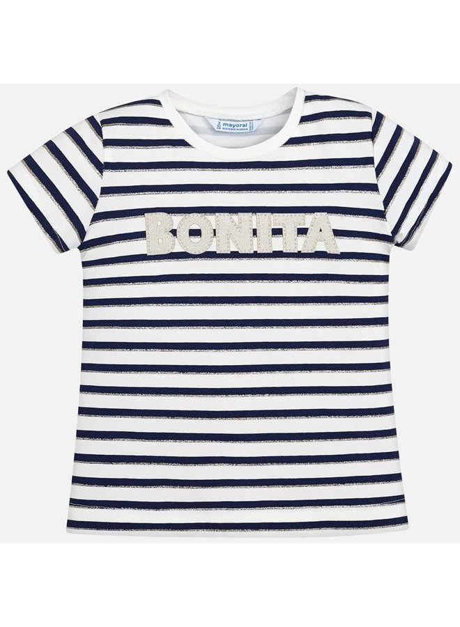 Shirt Bonita