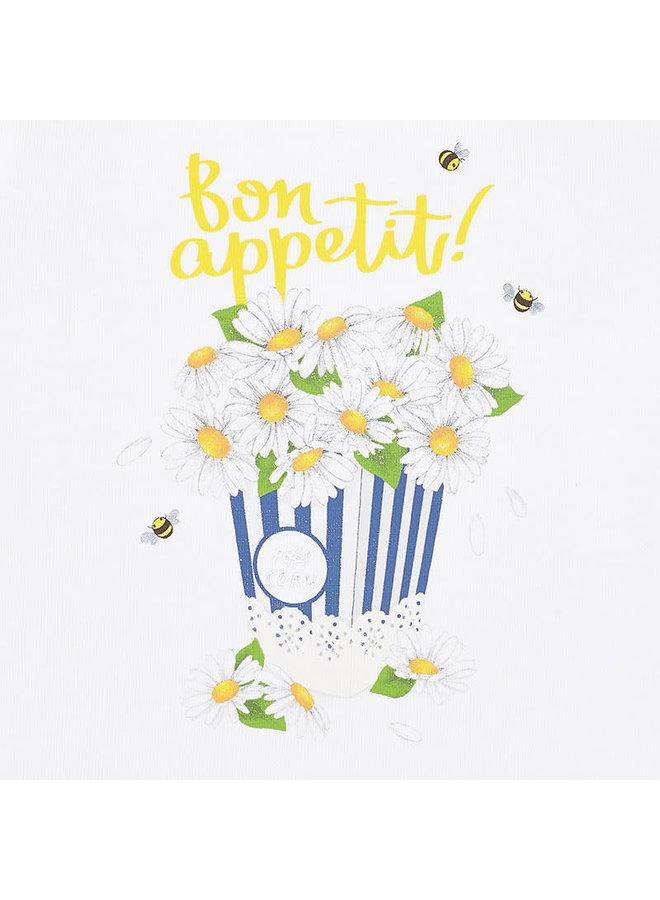Shirt Bon Appetit