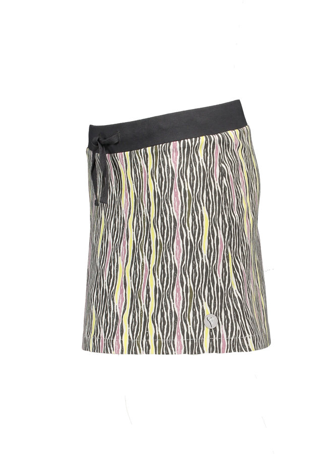 Skirt Zebra - Antra