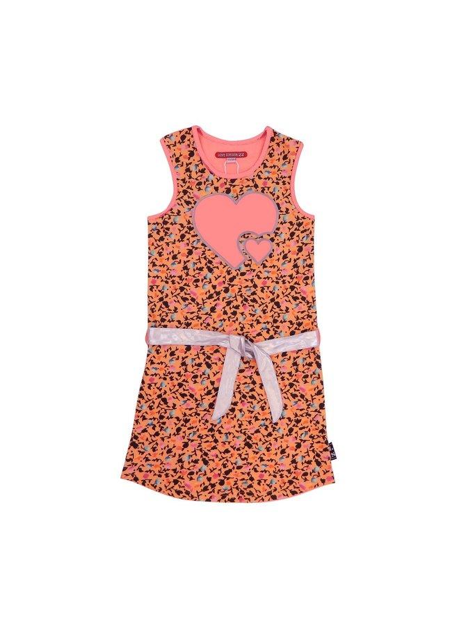 Dress Gemma