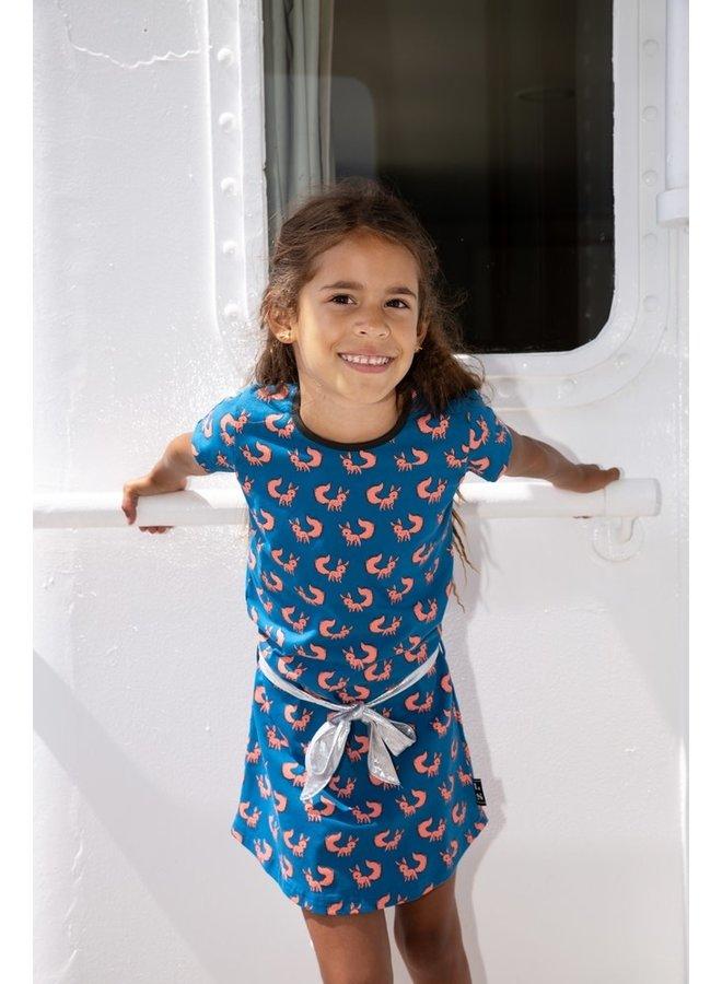 Dress Nanda