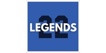 Legends22