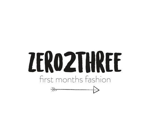 Zero2Three