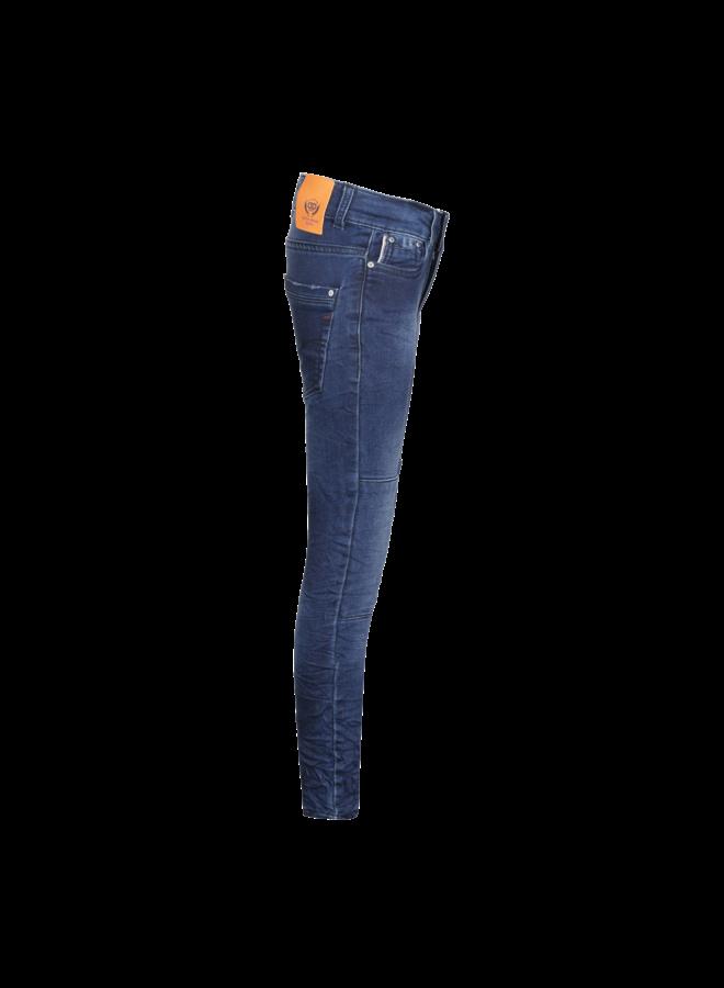 Tabia - Extra Slim Fit