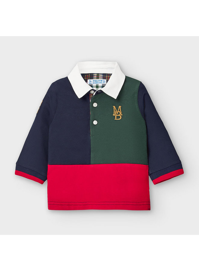 Polo Spanish
