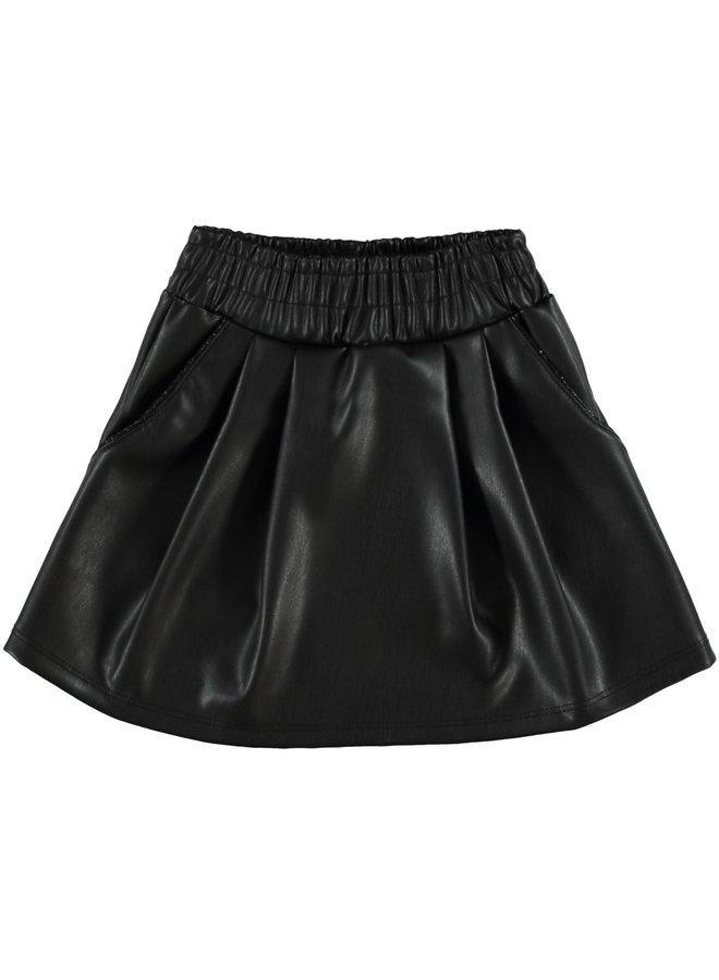 Skirt Naisha