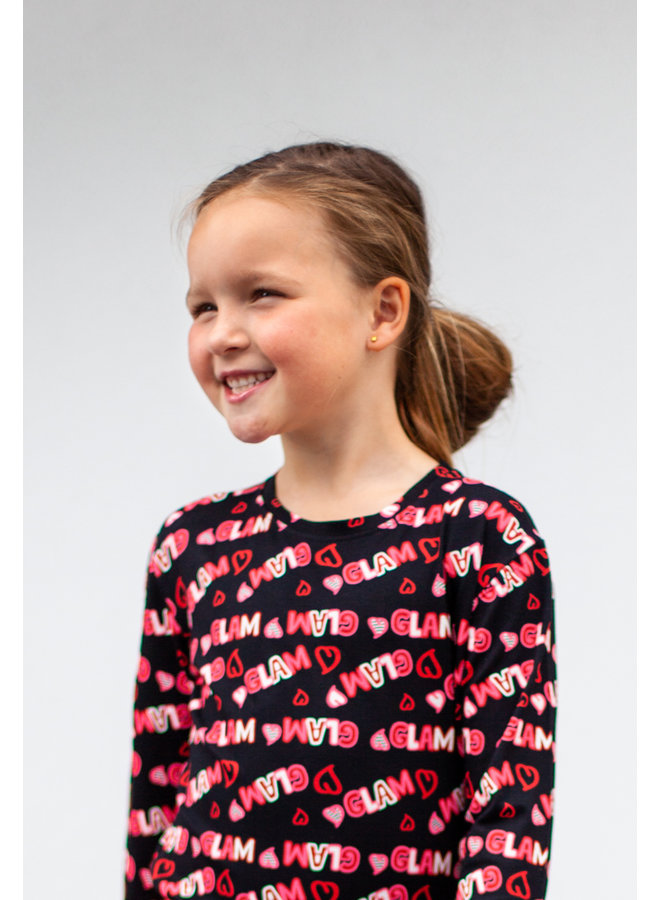 Shirt Wietske