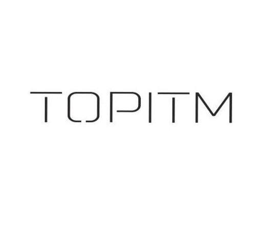 Topitm