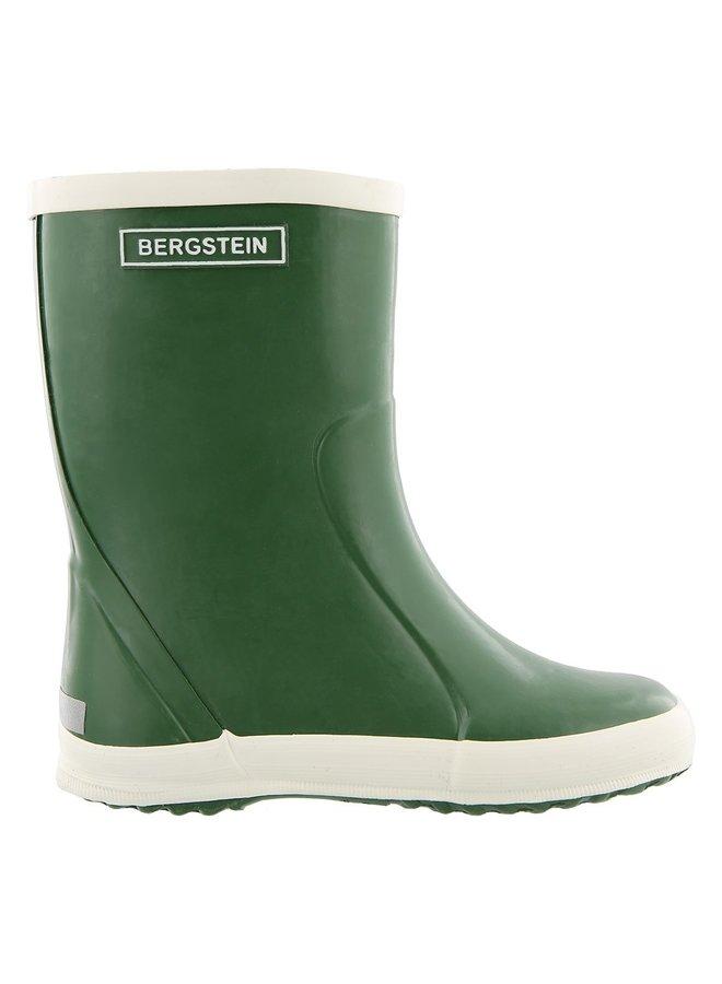 Bergstein Rainboot - Forest