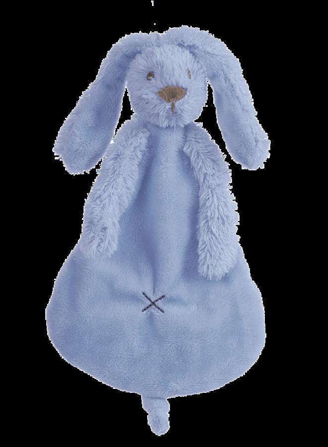 Happy Horse-Deep Blue Rabbit Richie Tuttle