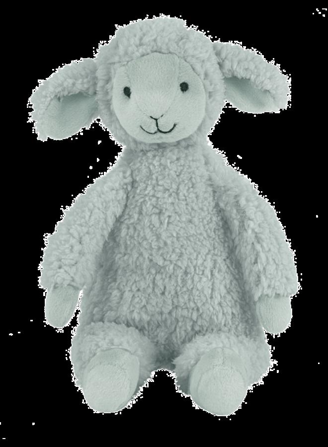 Happy Horse-Sapphire Lamb Lex no. 1