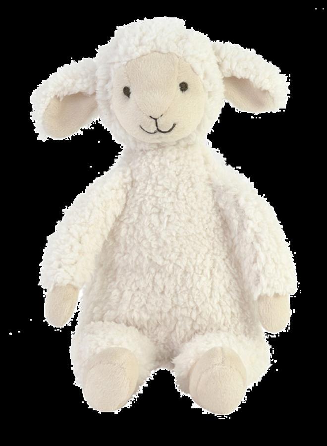 Happy Horse-Lamb Leo no. 1