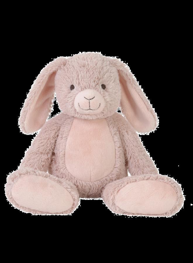 Happy Horse-Big Rabbit Rosi