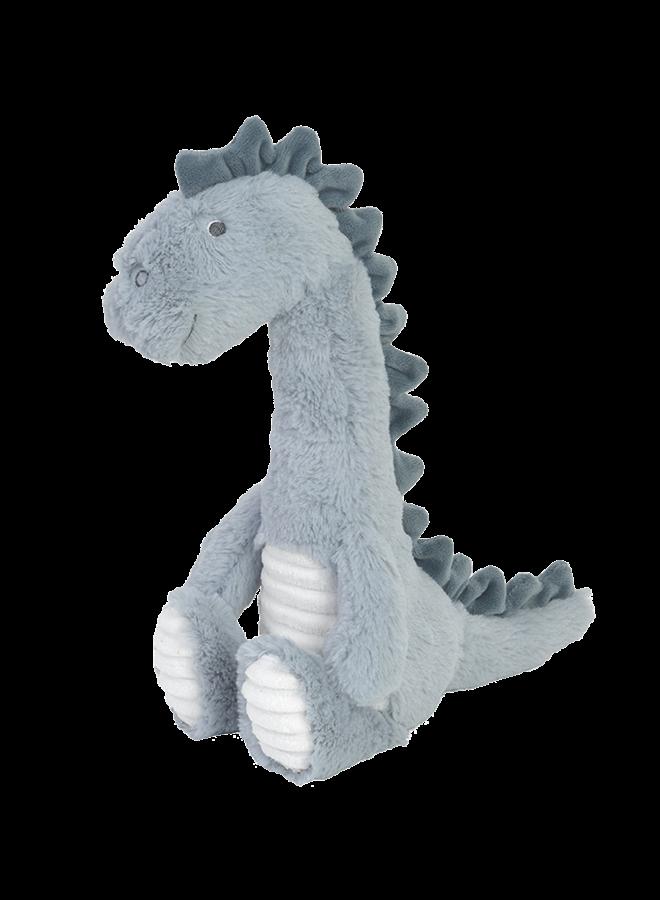 Happy Horse-Dino Don