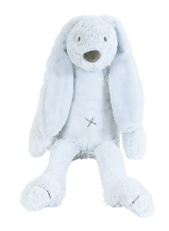 Happy Horse-Blue Rabbit Richie