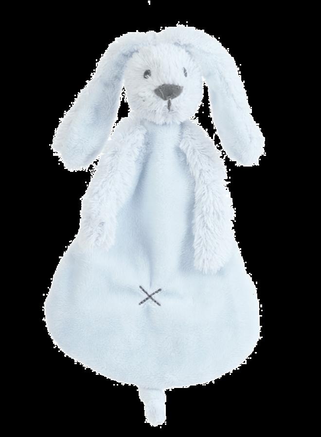 Happy Horse-Blue Rabbit Richie Tuttle
