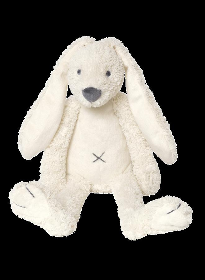 Happy Horse-Ivory Rabbit Richie