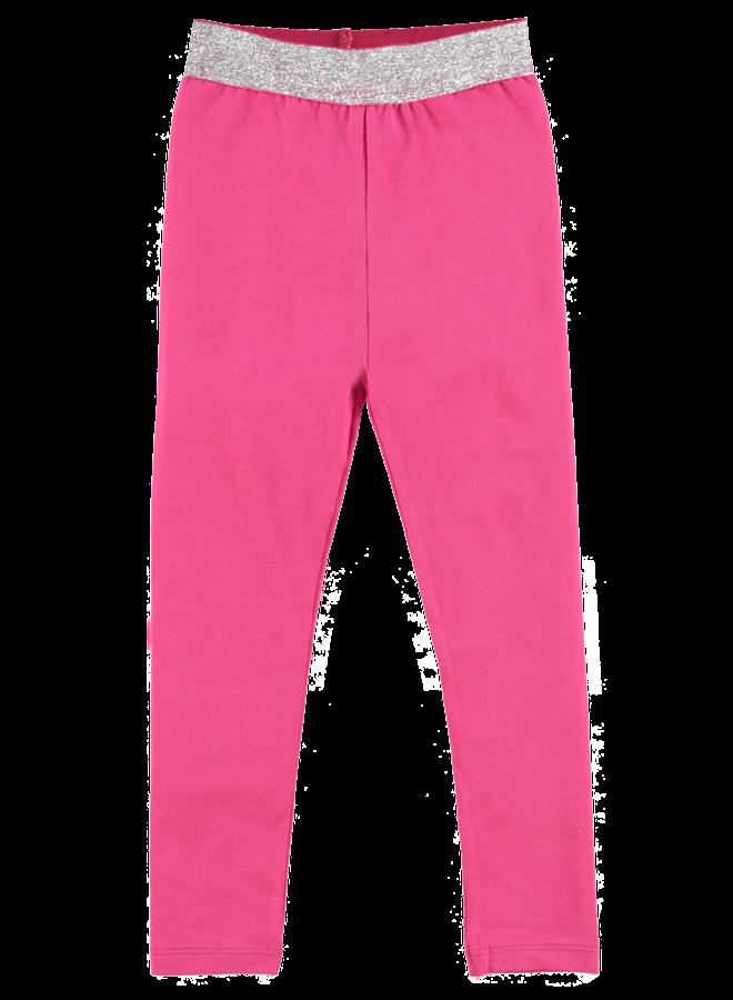 O'Chill - Legging Kim - Pink