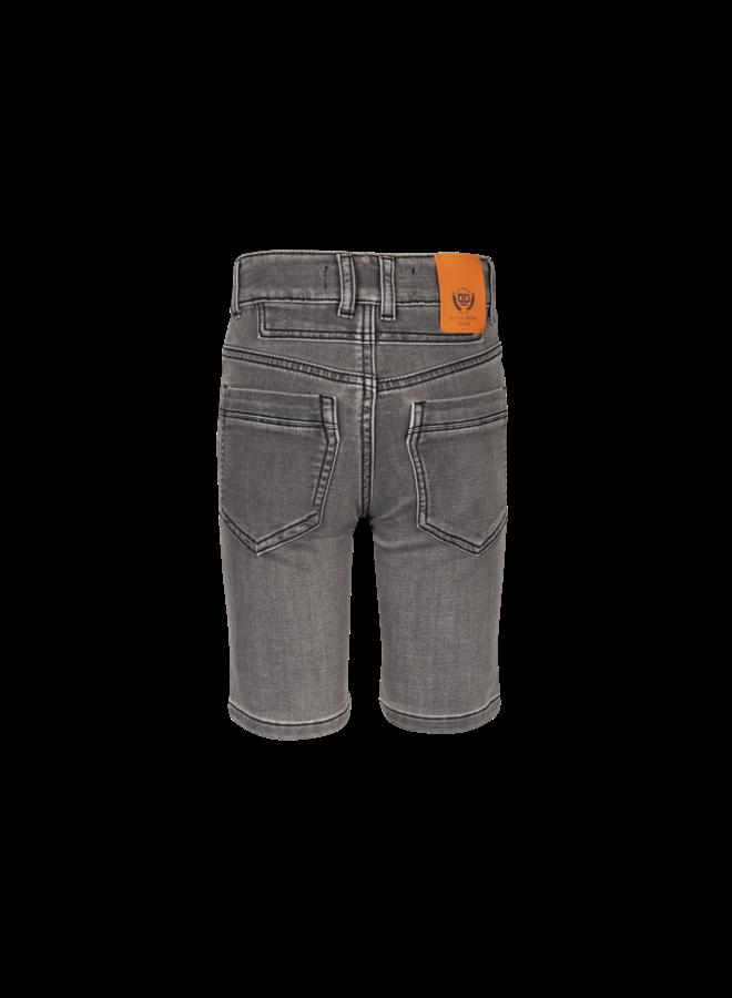 Dutch Dream Denim - Vunja - Grey - Extra Slim Fit