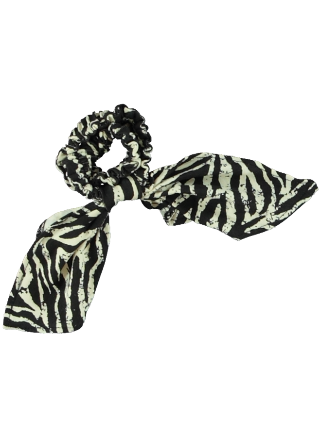 O'Chill - Haaraccessoire Zebra