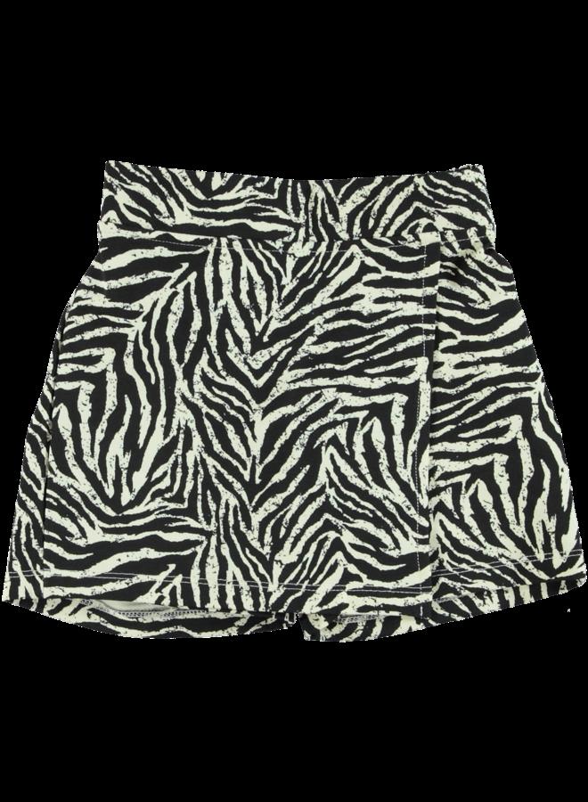 O'Chill - Trouserskirt Stella - Multi Colour