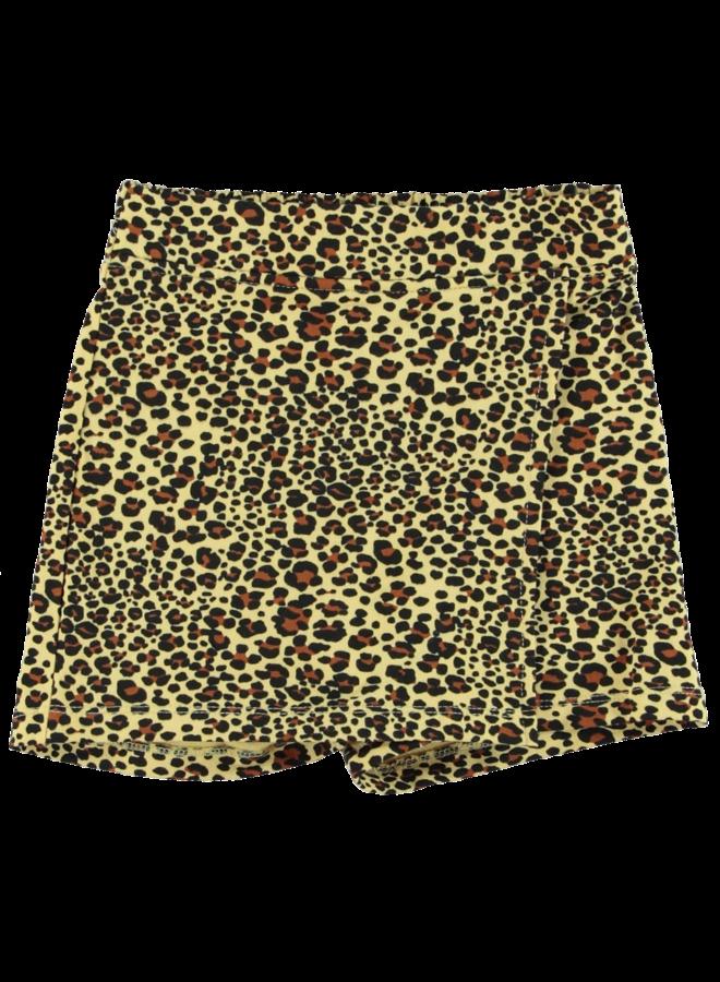 O'Chill - Trouserskirt Suuz - Multi Colour