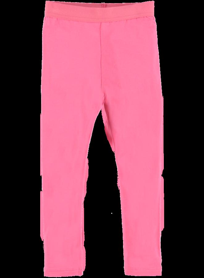 O'Chill - Legging Tammy - Pink