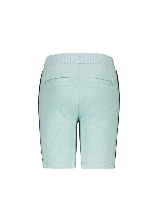Like Flo - Sweat Short AO - Mint