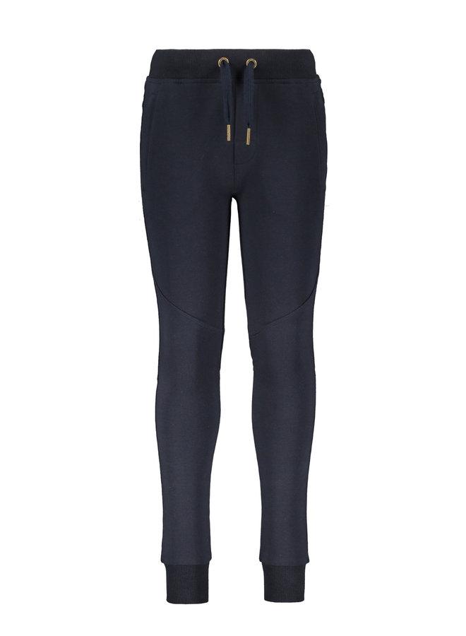 Like Flo - Sweat Pants - Navy