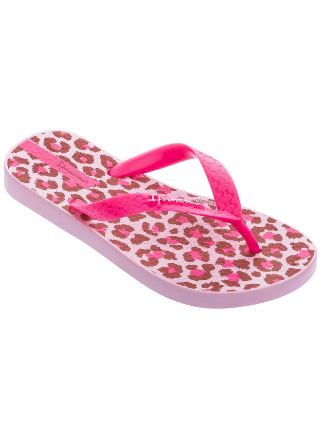 Ipanema Classic Kids - Pink