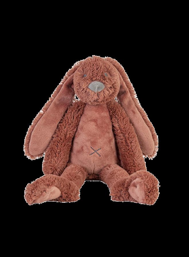 Happy Horse - Rusty Rabbit Richie
